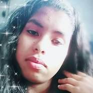 naomicruz2's profile photo