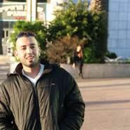 maherhalawani's profile photo