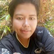 user_snxiz01657's profile photo