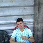 cabrerat9's profile photo