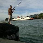 fajar594's profile photo