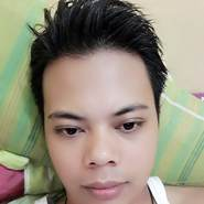 satriasugih2's profile photo