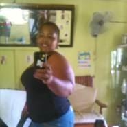 leidar's profile photo