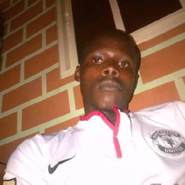 alapotioluwadamilare's profile photo