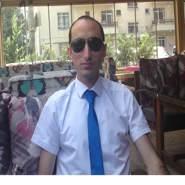 ysfyuaknya's profile photo