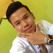 _gU_dEk_dEe_'s profile photo