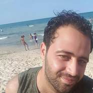 sabrizramdini's profile photo
