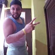 powerp's profile photo