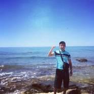 user_ehlx26's profile photo