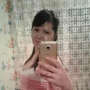 user_cwfn9537's profile photo
