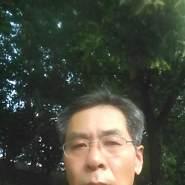 cbs7606's profile photo