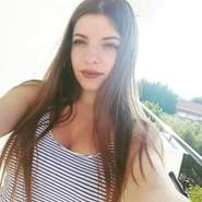 nikoletahardcore's profile photo