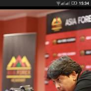 thukoolpakorn's profile photo