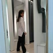 nataliepalnikova's profile photo