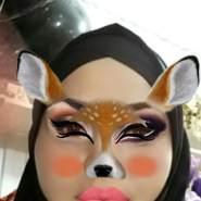 hasf592's profile photo