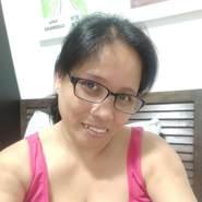 tessse's profile photo