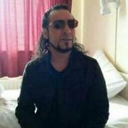 abdulfatahm's profile photo