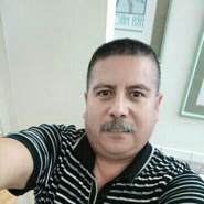 armando29's profile photo