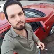 user_klv437's profile photo