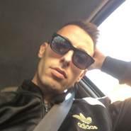 Valar_morgulis's profile photo