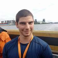 nagyadrian's profile photo