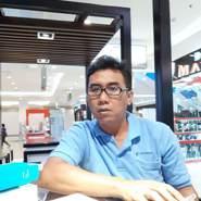 totot507's profile photo
