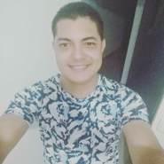 cristiancastro37's profile photo