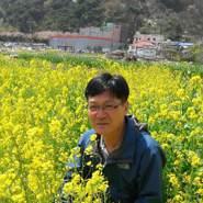 kimhj36995's profile photo