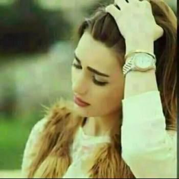 rooooo45rooo_Idlib_Single_Female