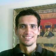albertocarlos40's profile photo