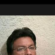 blazavila6's profile photo