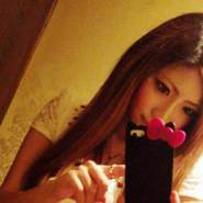 chiichichi's profile photo