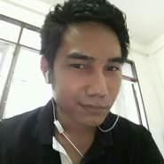 syntheticu's profile photo