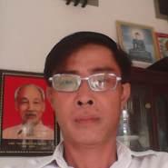 locn865's profile photo