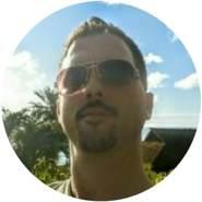 Big520Play's profile photo