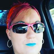 brandijaebridges's profile photo