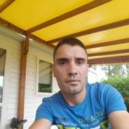 mireamarius8's profile photo