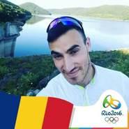zsoltb's profile photo