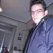 andreio5's profile photo