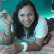 gladysesperanza6's profile photo