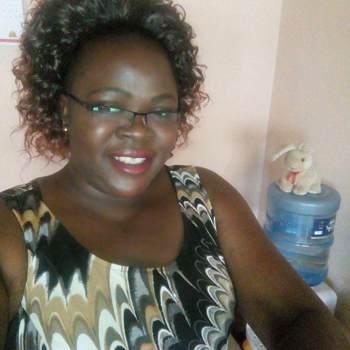 otienog_Nakuru_Single_Female