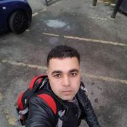 omarjawad67's profile photo