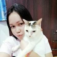 user_eia492's profile photo