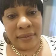 hyacinthej's profile photo