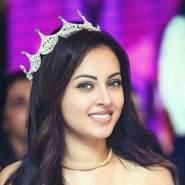 abeer3355's profile photo
