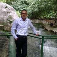 bayramaykurt's profile photo