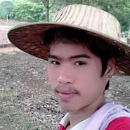 gyozikez's profile photo