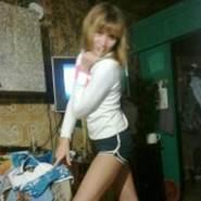 Dinaaxxxxx's profile photo