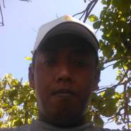 yudih459's profile photo
