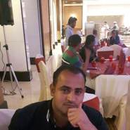 shry606945's profile photo